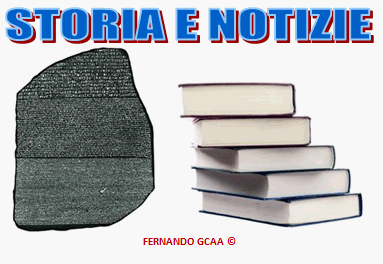Storia_Notizie