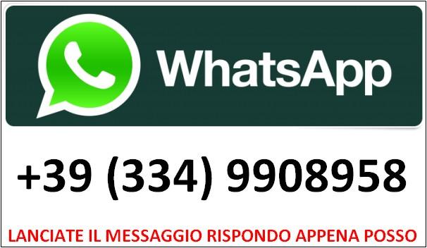 WhatsappGCAA