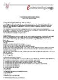 I_tumori_endoc