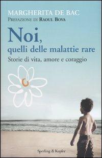 Noi_Quelli_delle_Malattie_Rare-Margherita_de_Bac